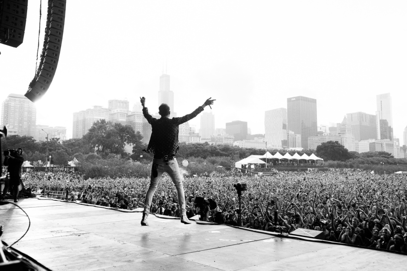 035-2016_G-Eazy_Endless_Summer_Tour_Lollapalooza_imported_July_16234A2946