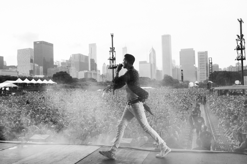036-2016_G-Eazy_Endless_Summer_Tour_Lollapalooza_imported_July_16234A2956