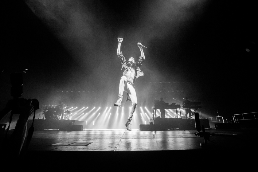 036-2016_G-Eazy_Endless_Summer_Tour_NYC_Barclays_imported_July_16234A0565
