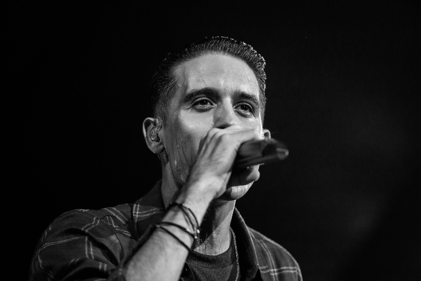 036-2016_G-Eazy_Endless_Summer_Tour_Upstate_NY_imported_July_16234A3885