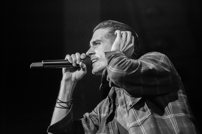 037-2016_G-Eazy_Endless_Summer_Tour_Upstate_NY_imported_July_16234A3887