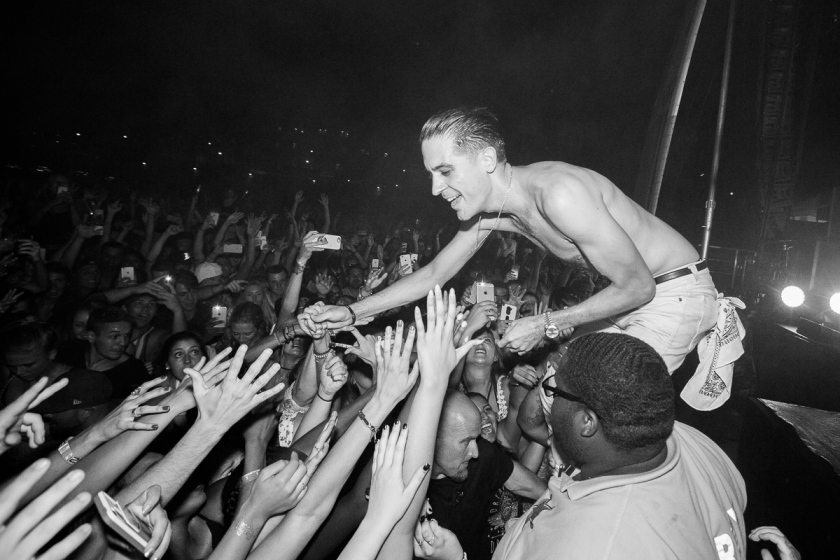 038-2016_G-Eazy_Endless_Summer_Tour_Detroit_imported_July_16234A8597