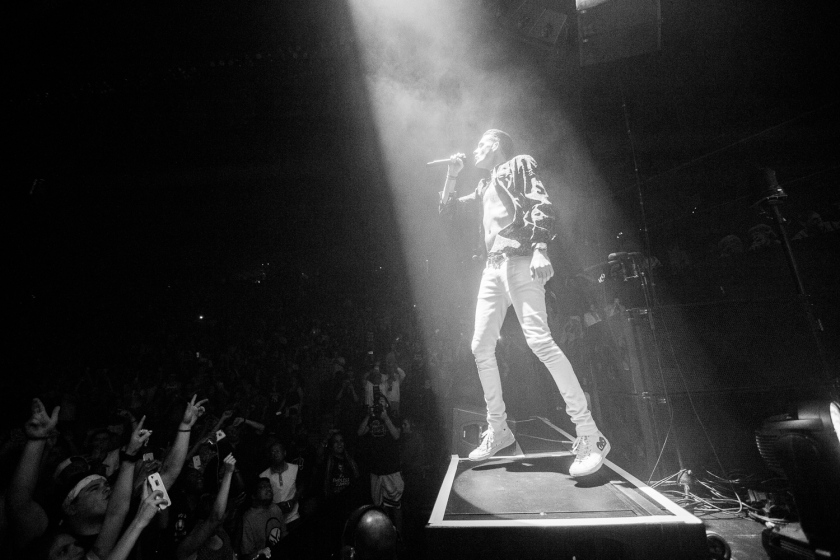 039-2016_G-Eazy_Endless_Summer_Tour_NYC_Barclays_imported_July_16234A0636
