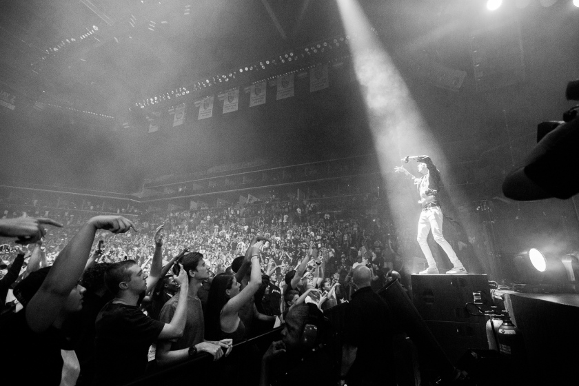 040-2016_G-Eazy_Endless_Summer_Tour_NYC_Barclays_imported_July_16234A0642