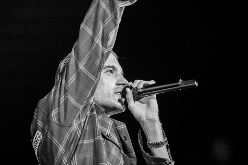 040-2016_G-Eazy_Endless_Summer_Tour_Upstate_NY_imported_July_16234A3911