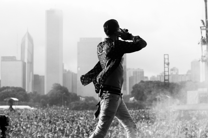 041-2016_G-Eazy_Endless_Summer_Tour_Lollapalooza_imported_July_16234A3033