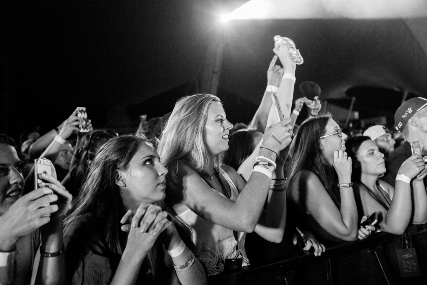 041-2016_G-Eazy_Endless_Summer_Tour_Upstate_NY_imported_July_16234A3929