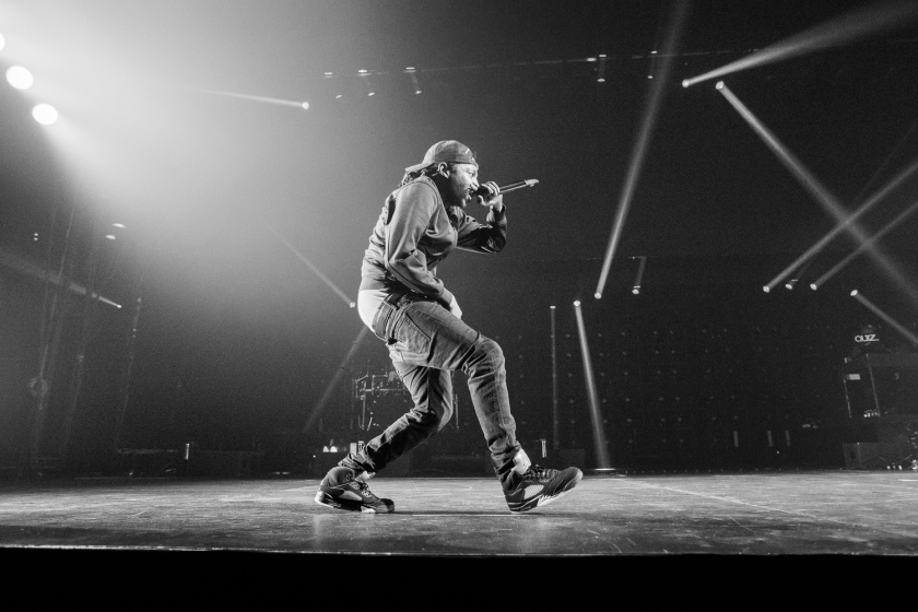 042-2016_G-Eazy_Endless_Summer_Tour_NYC_Barclays_imported_July_16234A0684
