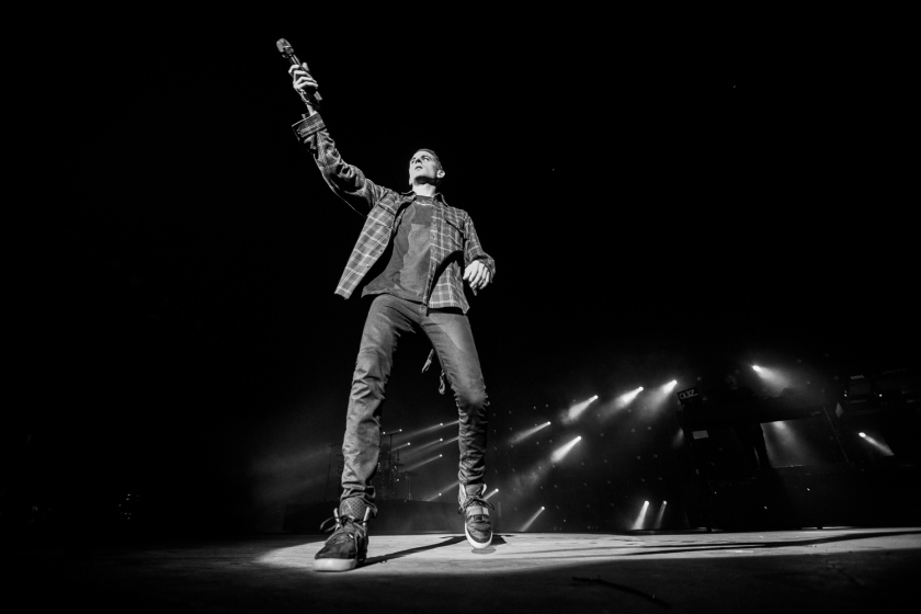 042-2016_G-Eazy_Endless_Summer_Tour_Upstate_NY_imported_July_16234A3930