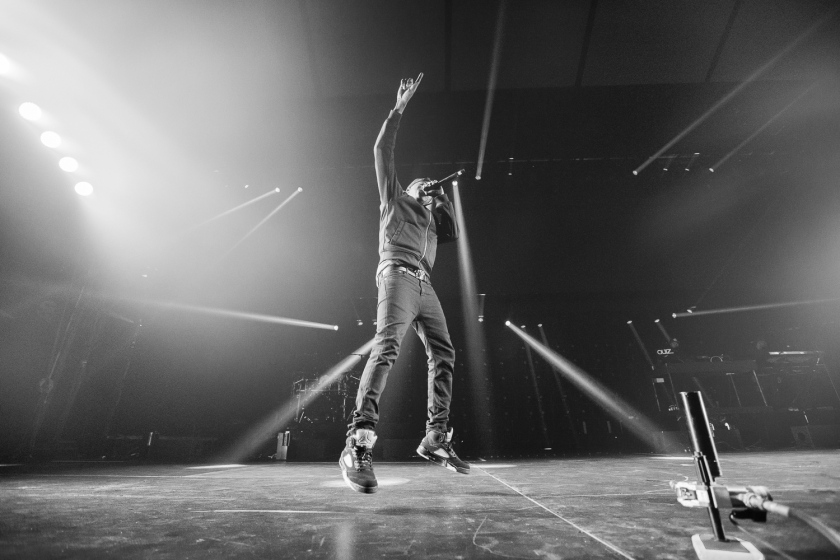 043-2016_G-Eazy_Endless_Summer_Tour_NYC_Barclays_imported_July_16234A0698