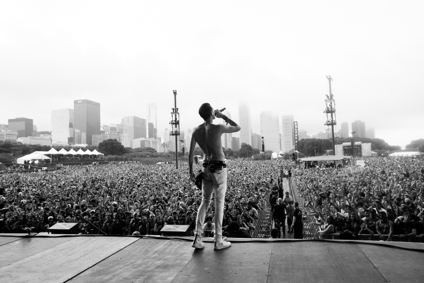 044-2016_G-Eazy_Endless_Summer_Tour_Lollapalooza_imported_July_16234A3076