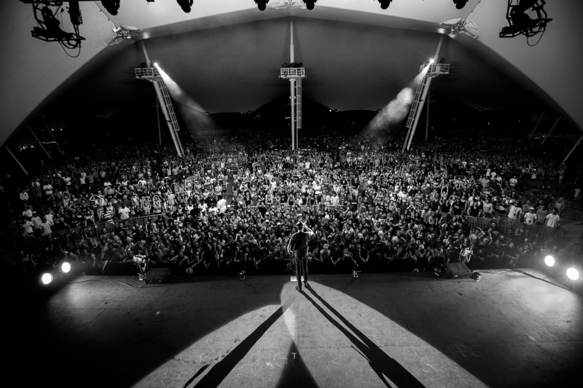 044-2016_G-Eazy_Endless_Summer_Tour_Upstate_NY_imported_July_16234A4120