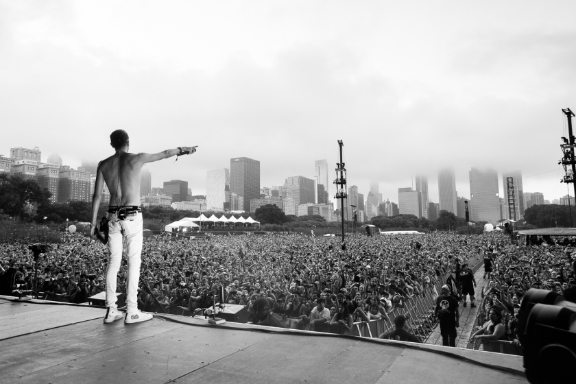 046-2016_G-Eazy_Endless_Summer_Tour_Lollapalooza_imported_July_16234A3109