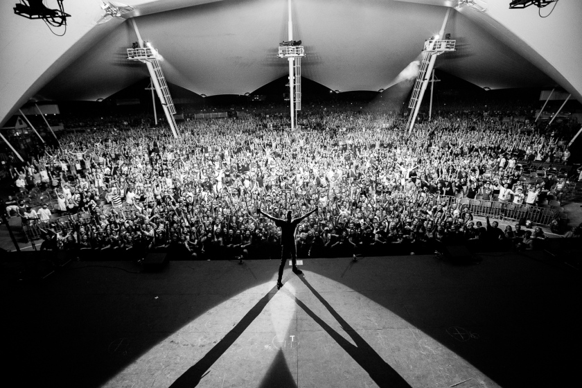 047-2016_G-Eazy_Endless_Summer_Tour_Upstate_NY_imported_July_16234A4151