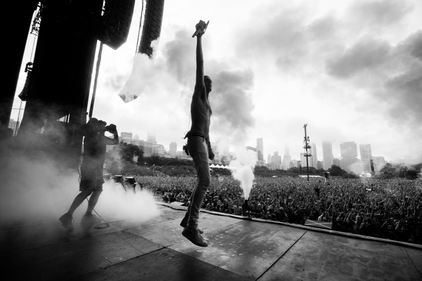 048-2016_G-Eazy_Endless_Summer_Tour_Lollapalooza_imported_July_16234A3210