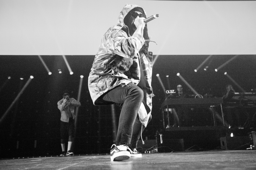 048-2016_G-Eazy_Endless_Summer_Tour_NYC_Barclays_imported_July_16234A0875