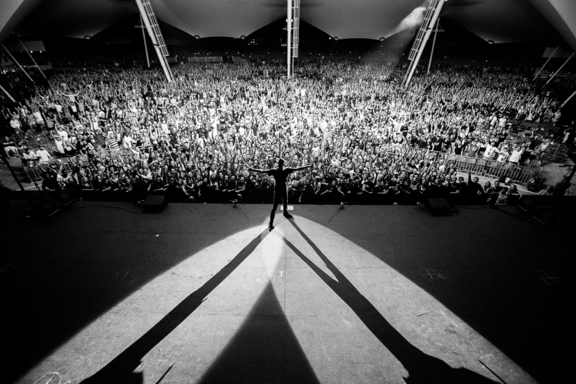 048-2016_G-Eazy_Endless_Summer_Tour_Upstate_NY_imported_July_16234A4154