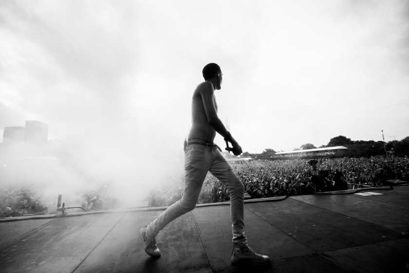 050-2016_G-Eazy_Endless_Summer_Tour_Lollapalooza_imported_July_16234A3227