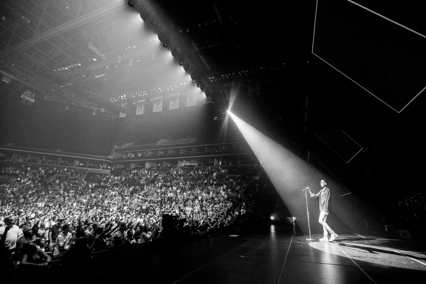 051-2016_G-Eazy_Endless_Summer_Tour_NYC_Barclays_imported_July_16234A0973