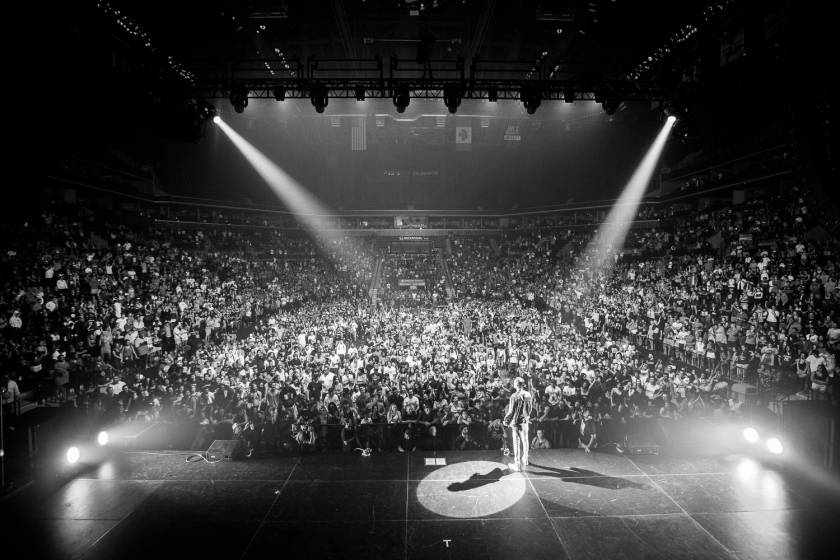 053-2016_G-Eazy_Endless_Summer_Tour_NYC_Barclays_imported_July_16234A1047