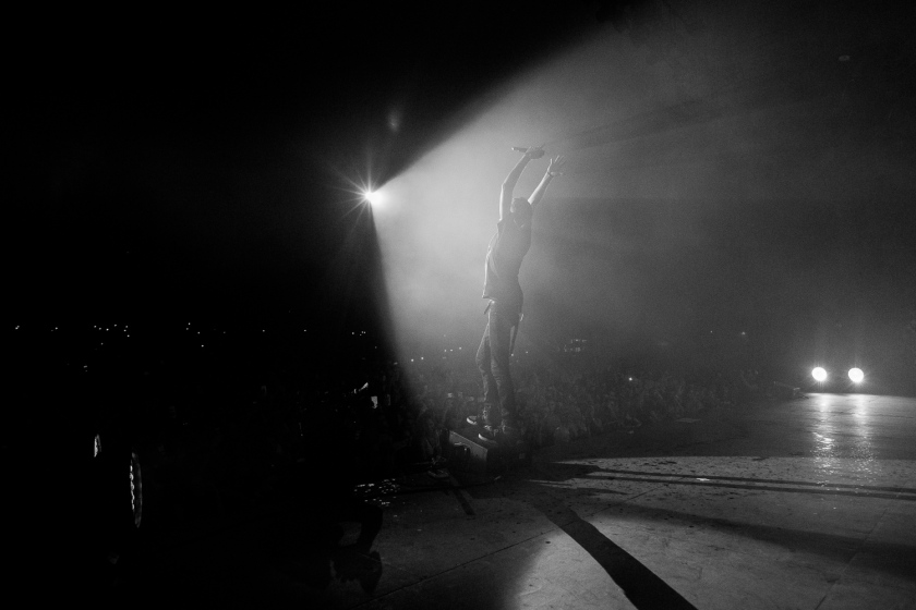 053-2016_G-Eazy_Endless_Summer_Tour_Upstate_NY_imported_July_16234A4275
