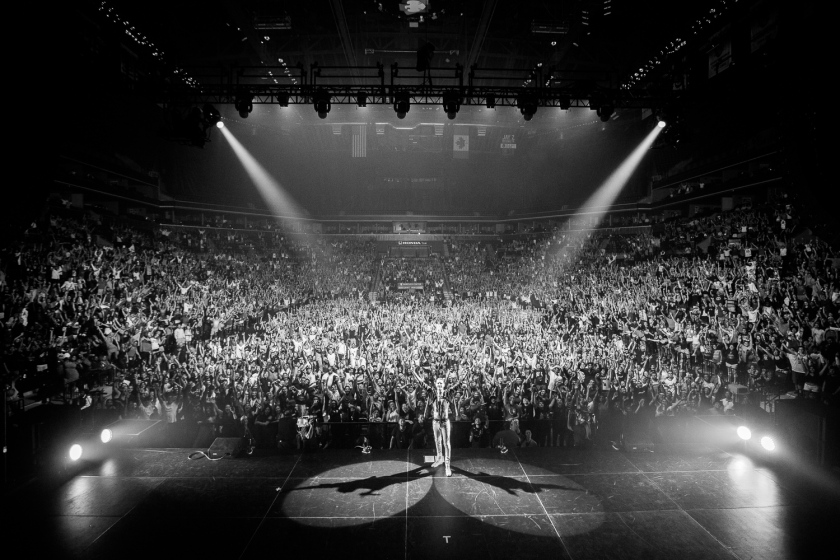 054-2016_G-Eazy_Endless_Summer_Tour_NYC_Barclays_imported_July_16234A1068