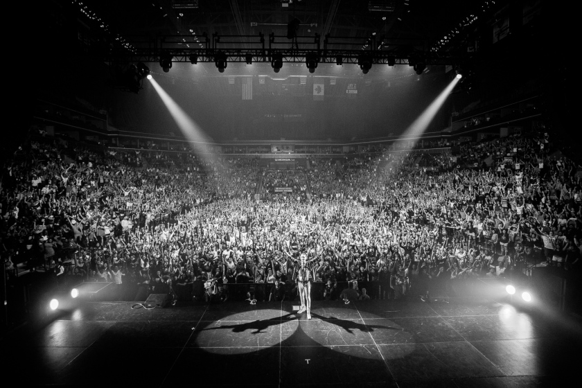 055-2016_G-Eazy_Endless_Summer_Tour_NYC_Barclays_imported_July_16234A1072