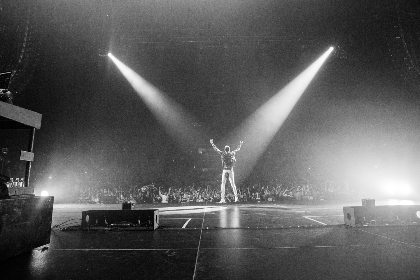 058-2016_G-Eazy_Endless_Summer_Tour_NYC_Barclays_imported_July_16234A1133