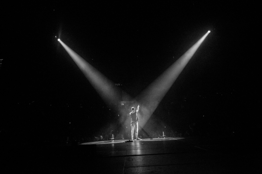 059-2016_G-Eazy_Endless_Summer_Tour_NYC_Barclays_imported_July_16234A1148