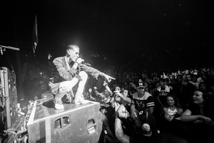 061-2016_G-Eazy_Endless_Summer_Tour_NYC_Barclays_imported_July_16234A1167