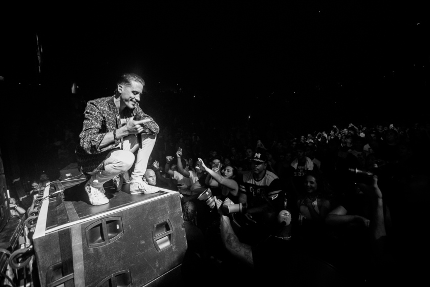062-2016_G-Eazy_Endless_Summer_Tour_NYC_Barclays_imported_July_16234A1170