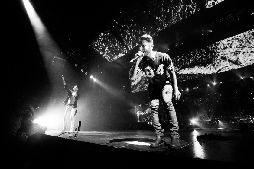 063-2016_G-Eazy_Endless_Summer_Tour_NYC_Barclays_imported_July_16234A1177