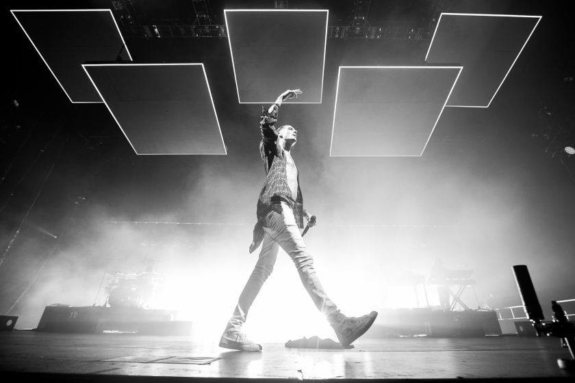 064-2016_G-Eazy_Endless_Summer_Tour_NYC_Barclays_imported_July_16234A1194