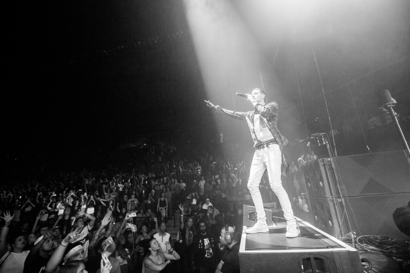065-2016_G-Eazy_Endless_Summer_Tour_NYC_Barclays_imported_July_16234A1204