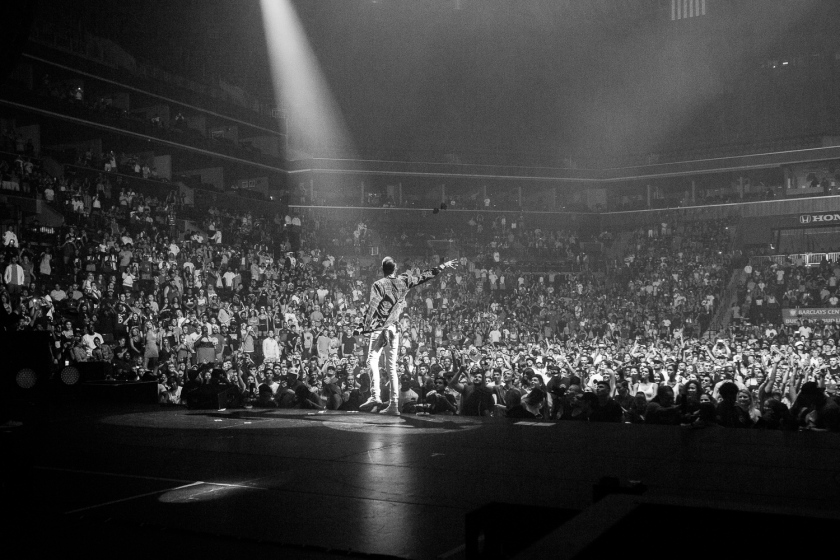 067-2016_G-Eazy_Endless_Summer_Tour_NYC_Barclays_imported_July_16234A1255