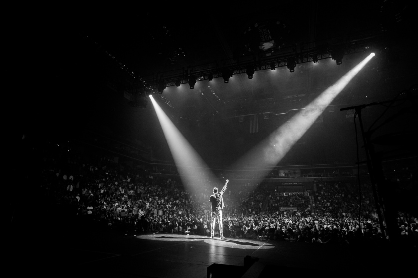 068-2016_G-Eazy_Endless_Summer_Tour_NYC_Barclays_imported_July_16234A1258