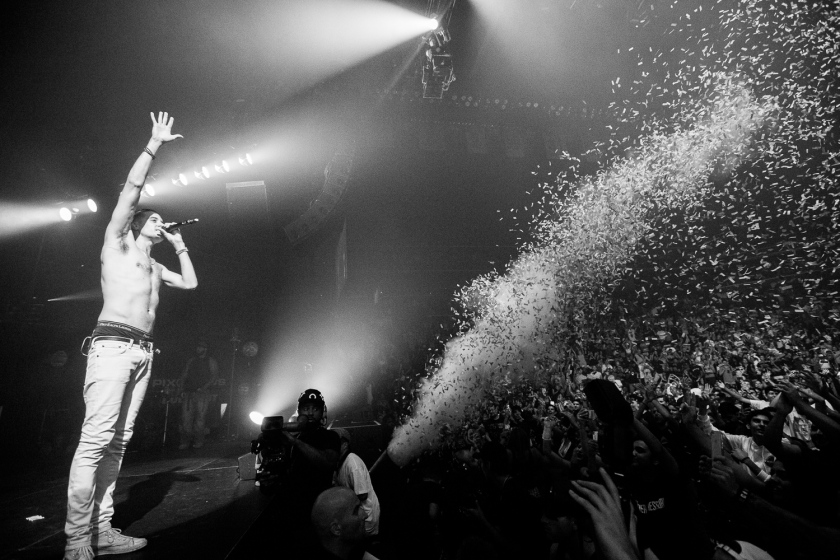 074-2016_G-Eazy_Endless_Summer_Tour_NYC_Barclays_imported_July_16234A1369
