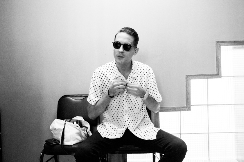 2016_G-Eazy_Endless_Summer_Tour_New_Jersey_imported_July_16234A6267