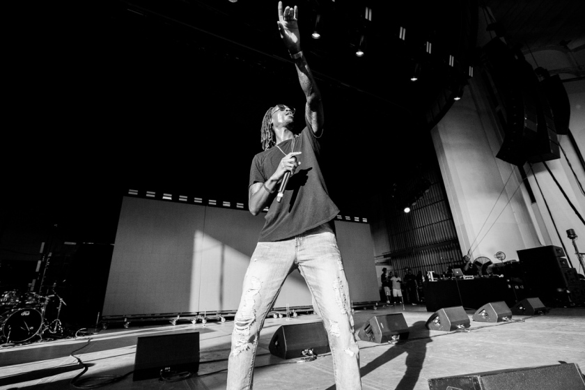 2016_G-Eazy_Endless_Summer_Tour_New_Jersey_imported_July_16234A6294
