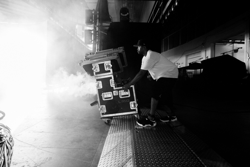 2016_G-Eazy_Endless_Summer_Tour_New_Jersey_imported_July_16234A6323