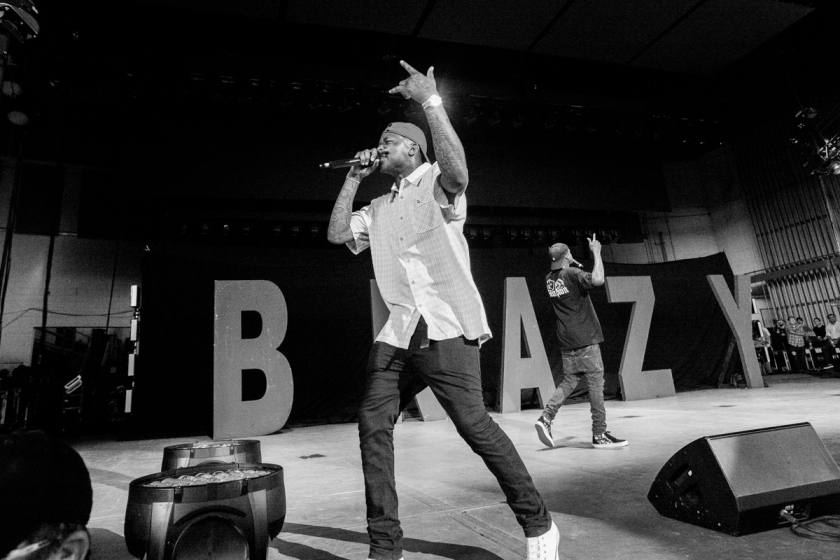 2016_G-Eazy_Endless_Summer_Tour_New_Jersey_imported_July_16234A6356