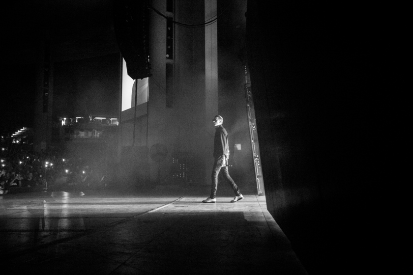 2016_G-Eazy_Endless_Summer_Tour_New_Jersey_imported_July_16234A6734