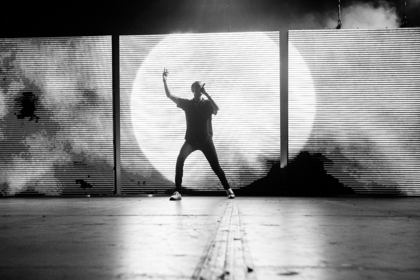 2016_G-Eazy_Endless_Summer_Tour_New_Jersey_imported_July_16234A6834