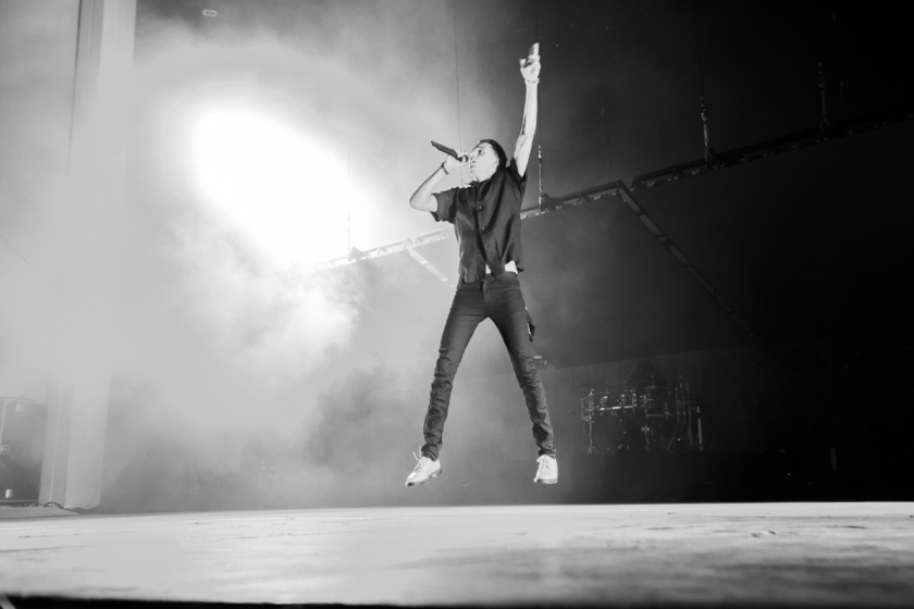 2016_G-Eazy_Endless_Summer_Tour_New_Jersey_imported_July_16234A6873