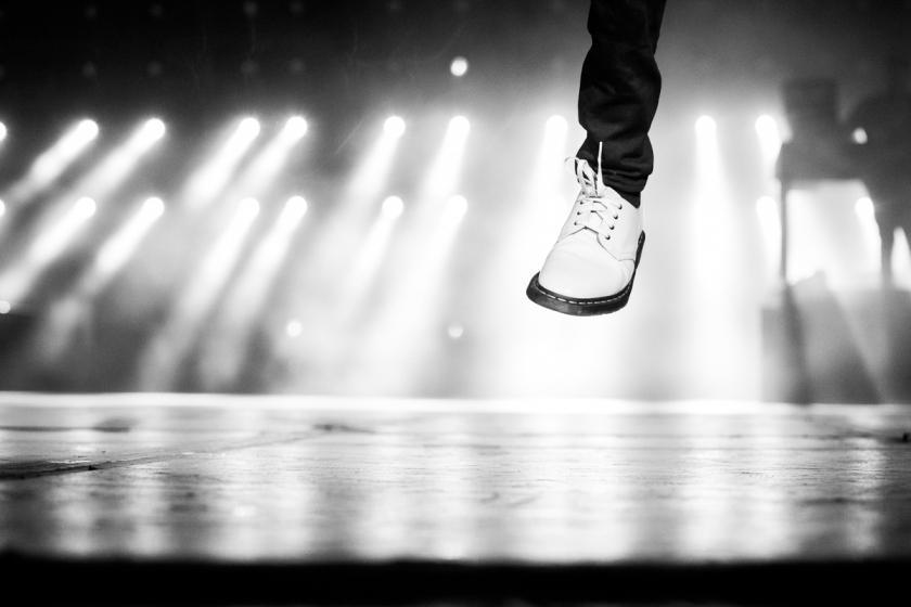 2016_G-Eazy_Endless_Summer_Tour_New_Jersey_imported_July_16234A6990