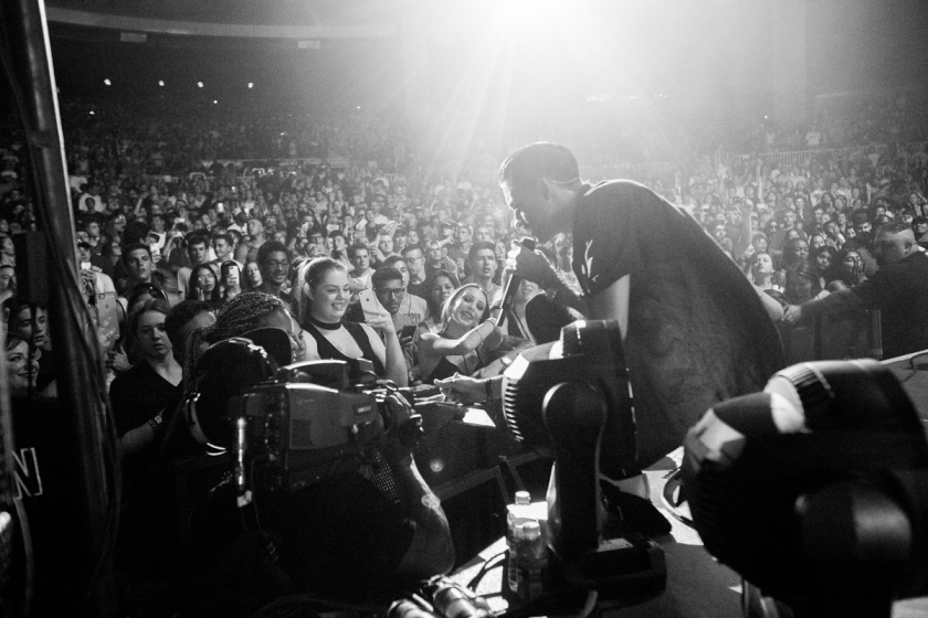 2016_G-Eazy_Endless_Summer_Tour_New_Jersey_imported_July_16234A7104