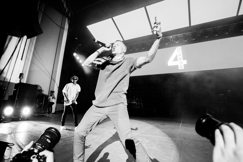 2016_G-Eazy_Endless_Summer_Tour_New_Jersey_imported_July_16234A7179