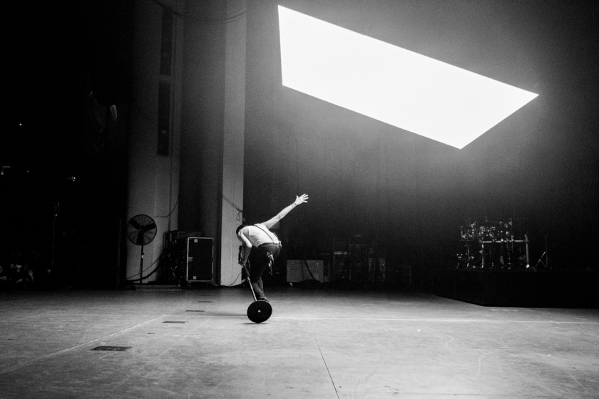 2016_G-Eazy_Endless_Summer_Tour_New_Jersey_imported_July_16234A7296
