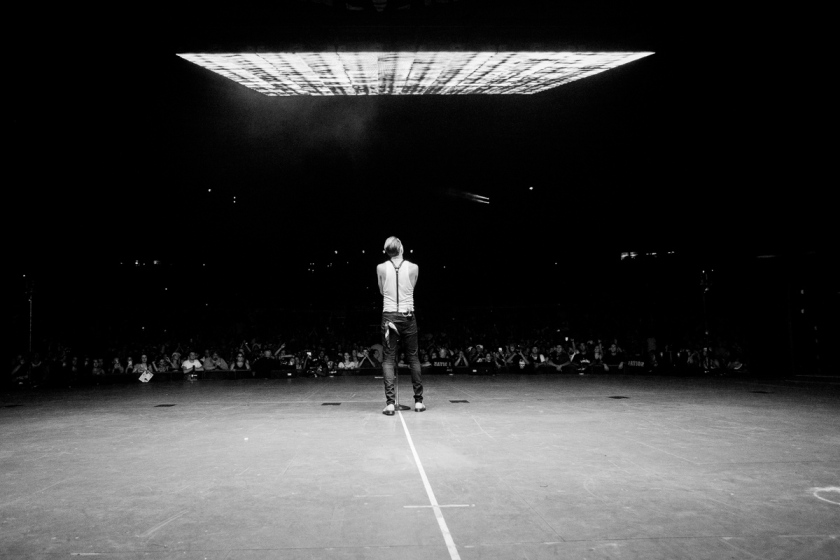 2016_G-Eazy_Endless_Summer_Tour_New_Jersey_imported_July_16234A7310