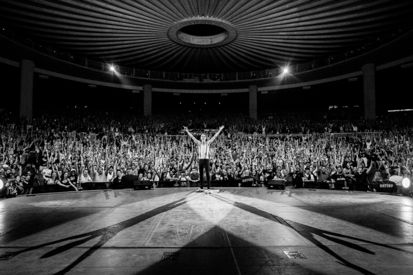 2016_G-Eazy_Endless_Summer_Tour_New_Jersey_imported_July_16234A7351